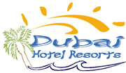 Dubai Hotel Resorts - Best Price on Dubai Hotel Resorts United Arab Emirates